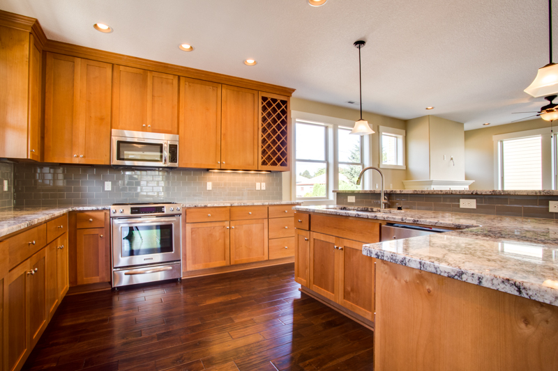 kitchen_img_2457_hdr_lowres
