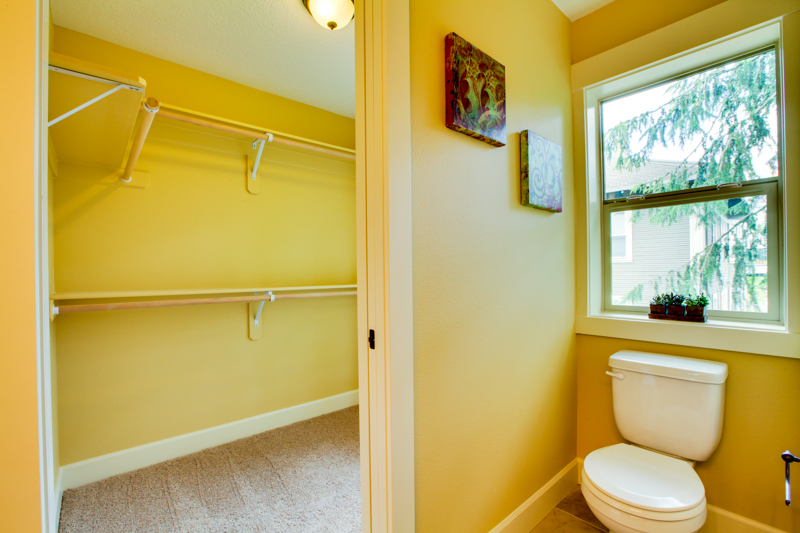 master bath_IMG_6157_HDR_lowres